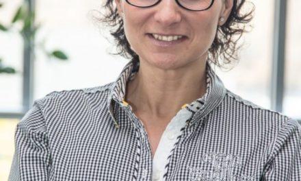 Firma tworzona na wartościach – Lucyna Soldenhoff, Kobieta i Rozwó(J)d Gdynia