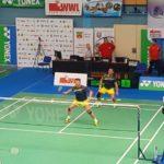 Bayjonn Sopot Badminton Cup 2018 – czyli ludzie i wydarzenia, których warto być częścią, polecam bardzo i osobiście