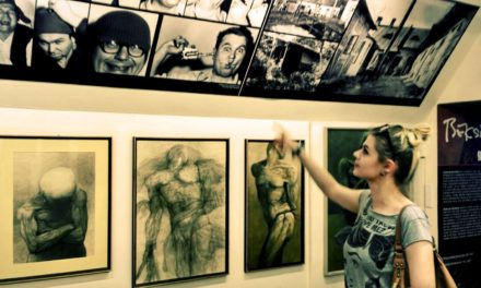 Firma tworzona na wartościach – Katarzyna Miszczak Jekaterina Art, handmade & design