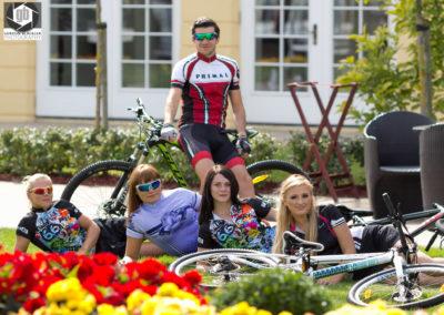 20140830-dziewczyny-na-rowery-sopot-349