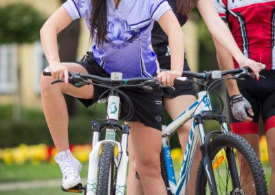 20140830-dziewczyny-na-rowery-sopot-465