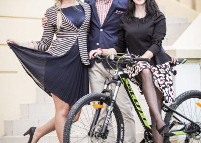20140830-dziewczyny-na-rowery-sopot-821