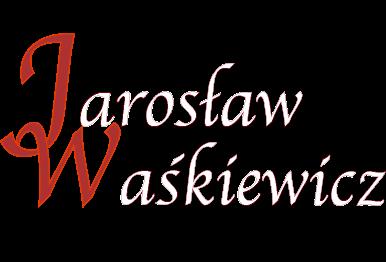 Jarosław Waśkiewicz