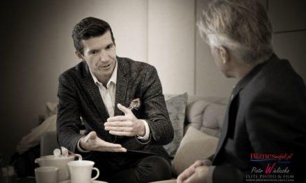 Menedżerowie w Polsce wykazują się niską emocjonalnością. Mocno wpływa to na wyniki firm