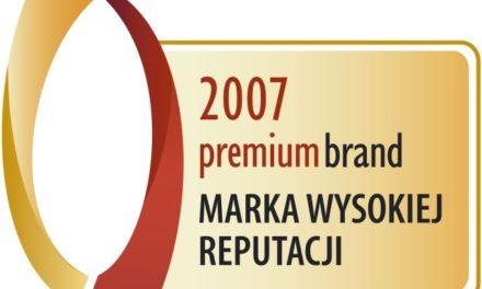 15 lat z Porta KMI Poland. Rok 2007