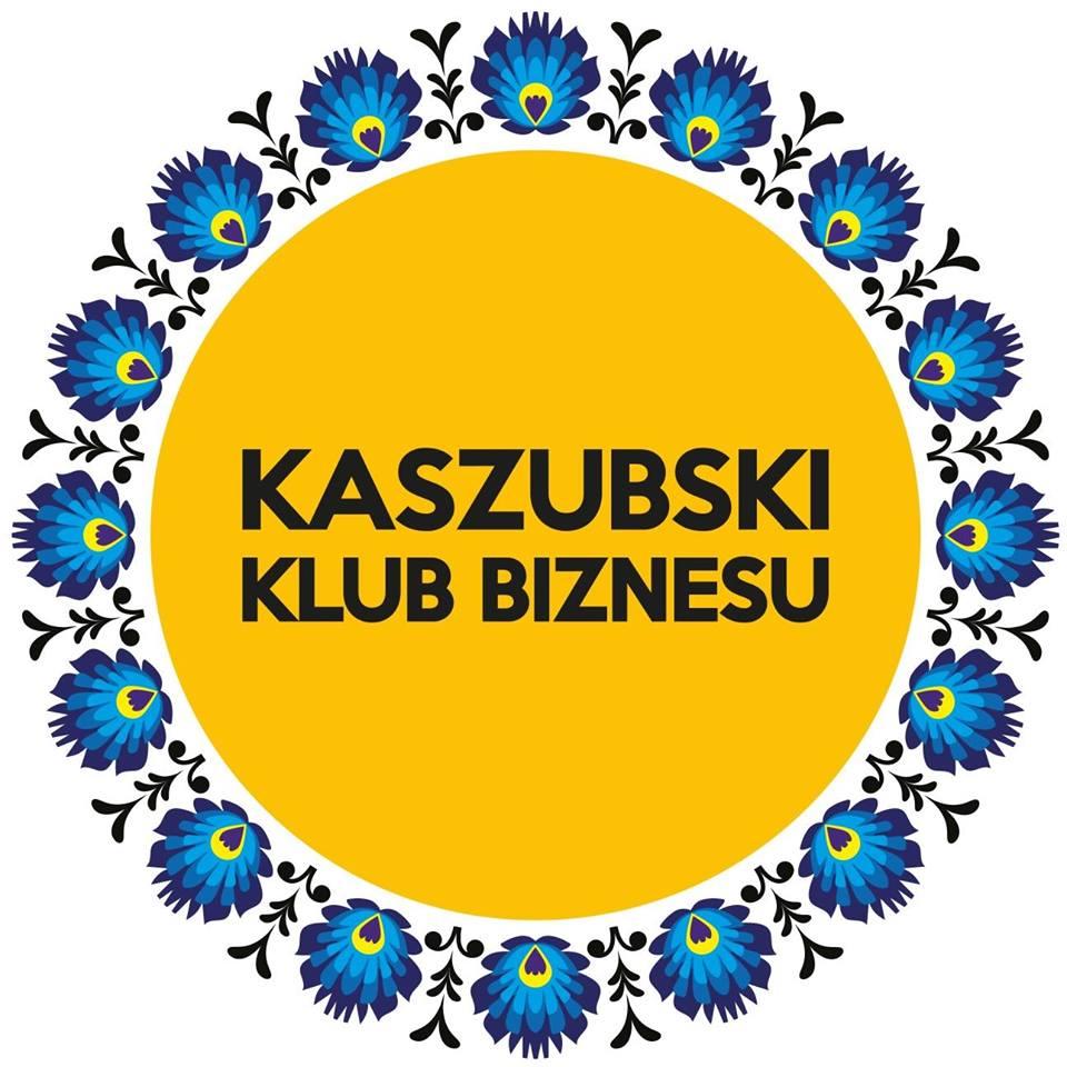 Kaszubski Klub Biznesu