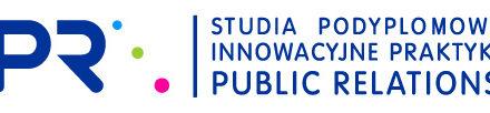Public relations kierunkiem przyszłości. Rok 2011