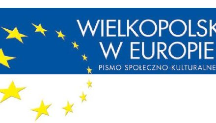 """Polska gospodarka widziana z Pomorza. Wypowiedź dla """"Wielkopolska w Europie"""". Rok 2007"""