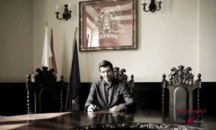 Wypełniamy społeczne zobowiązanie  – stulecie Niepodległości w Gdańsku i na Pomorzu
