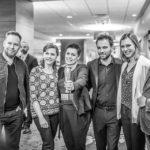 Społecznik Roku 2017 – Gala Nagród Tygodnika Newsweek  – fotorelacja 23.02.2018