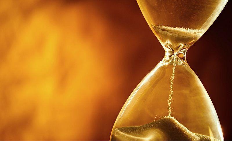 Co drugi Polak rezygnuje z samorozwoju z uwagi na brak czasu