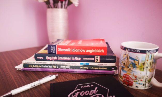 Sąsiedzka pomoc w czasie koronawirusa – angielski na językach