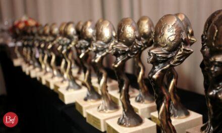 Nagrody XXIII edycji ogólnopolskiego konkursu WIKTORIA – Znak Jakości Przedsiębiorców przyznane